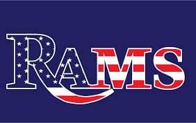 Image result for owasso rams