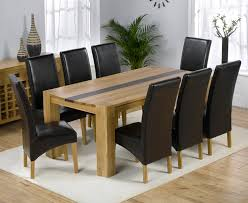 dining sets seater:  seat dining table every single thing about  seater dining table table set