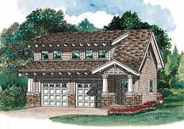 B UBUILD COM   Garage Plans  amp  Blueprints  Carriage House Plans    HWEPL garage plan