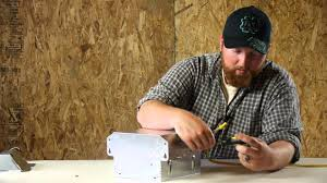 code bathroom wiring: how to wire a ventilation fan amp light ceiling fan maintenance
