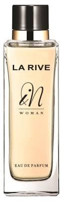 Купить <b>Парфюмерная вода</b> La Rive In Woman, <b>90</b> мл по низкой ...