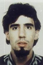 Las autoridades británicas han detenido este viernes en Liverpool Inglaterra al histórico miembro de ETA Raúl Fuentes Villota, han informado fuentes de la ... - fuentes-villota-archivo--146x220