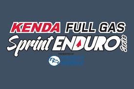 2019 Overall <b>Sprint</b> Enduro Points Standings - Kenda <b>Full Gas</b> ...