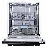 <b>Посудомоечные машины MAUNFELD</b>   MAUNFELD