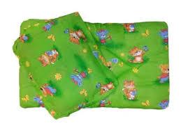Текстиль для <b>колясок</b> - купить недорого в детском интернет ...