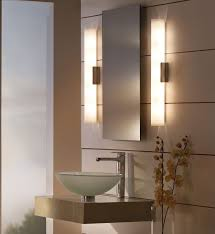 modern bathroom track lighting is used not for decoration but for its intended purpose this combination will fill the bathroom with tranquility bathroom track lighting