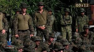 US Military <b>Camouflage Patterns</b> - YouTube