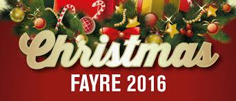 Image result for christmas fayre