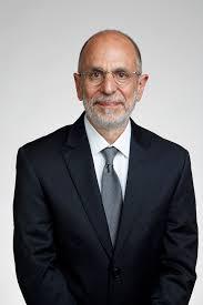 Robert Cava