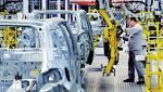 Los cambios al Nafta perjudicarán la producción automotriz en América latina
