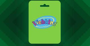Get Free Webkinz Gift Card Working Codes - DUCK BIX
