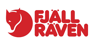 Товары <b>FJALLRAVEN</b> в официальном интернет магазине ...