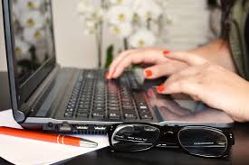work from home archives profit diva how to get started as a lance writer