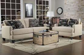 Upholstery Living Room Furniture New York Upholstery Collection Leons Dream Home Pinterest