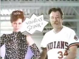 Finest 5 trendy quotes about major league pic English   WishesTrumpet via Relatably.com