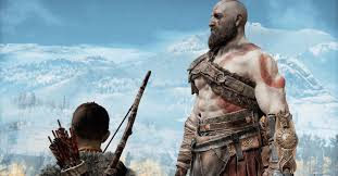 God of War guide: How to find (and use) the <b>Avengers</b>: <b>Infinity</b> War ...