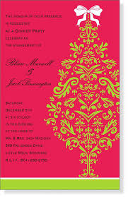 invitation wording for office christmas party wedding invitation office christmas party invitation wording cimvitation
