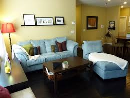 living room ideas for cheap: ideas on a budget living room decorating ideas on a budget living
