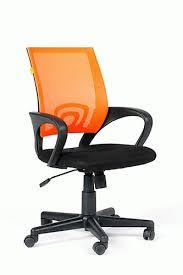 Офисные <b>стулья</b> и офисные <b>кресла Тайпит</b> купить в Москве ...