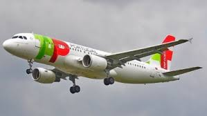 Image result for tap portugal
