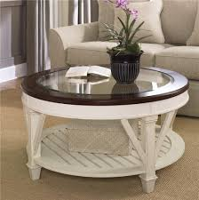 dining tables room modern fleetwood