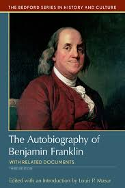 ben franklin essay questions  ben franklin essay questions