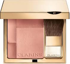 Clarins <b>Компактные румяна Blush</b> Prodige 02 — купить в ...