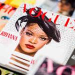 Rihanna Shames Snapchat Over Crass Ad Mocking Domestic Violence