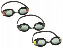 <b>Очки для плавания Bestway</b> - купить очки для плавания Бэствэй ...