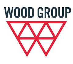 kbr s reviews salaries interviews livecareer john wood group plc