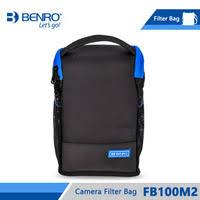 <b>Benro Camera</b> Bag