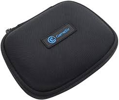 Game Controller Protective Case for GameSir G4/G3 ... - Amazon.com