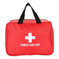 Rdeghly First Aid Case, Emergency Box,<b>Home Outdoor Travelling</b> ...