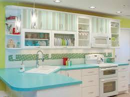 s kitchen decor blue sky kitchen design retro s kitchen decor with blue sky kitchens kitchen de