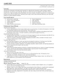 professional assistant attorney general templates to showcase your resume templates assistant attorney general
