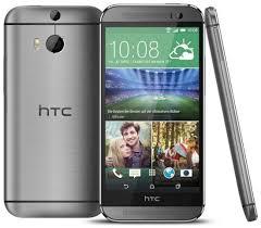 HTC One (M8) und Huawei Ascend P7 im Vergleich