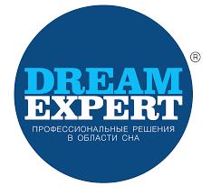 Купить Детский <b>матрас Dimax Чемпион Макси</b> 80x160 в Москве ...