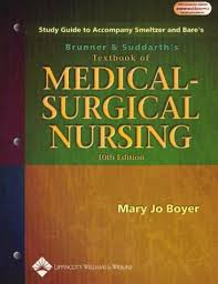 Nursing Mnemonics and Tips  Medication Calculations   Focus on the oral medication administration at this point in time