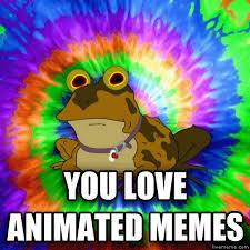 livememe.com - Hypnotoad via Relatably.com