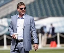 Troy Aikman blasts Jerry Jones for Cowboys