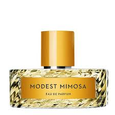 <b>Modest Mimosa</b> - Eau de Parfum 3.4oz by <b>Vilhelm Parfumerie</b> ...