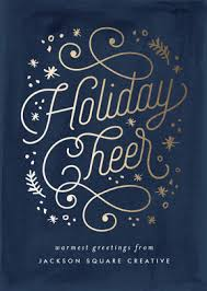 25+ best ideas about Corporate holiday cards on Pinterest | Holiday ...