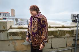 <b>Steven</b> Van Zandt on '<b>Soulfire</b>,' Life With the E Street Band - Rolling ...