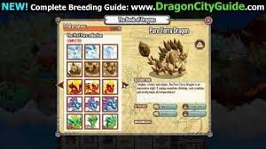 dragon city all dragons in the book of dragons attacks and dragon city all dragons in the book of dragons attacks and weakness review