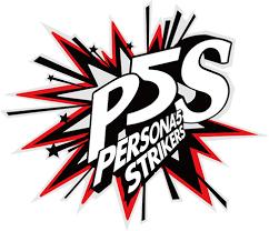 P5S | Official Website