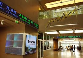 Αποτέλεσμα εικόνας για αγορα χρηματιστηριο