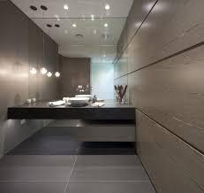 18 beautiful bathroom lighting ideas for cozy atmosphere beautiful bathroom lighting design