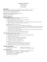 technician resume  cable technician resume sample  computer    technician resume  cable technician resume sample