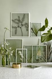 gallery outdoor living wall featuring:  ideas about outdoor wall art on pinterest metal wall art butterfly wall and modern outdoor wall art