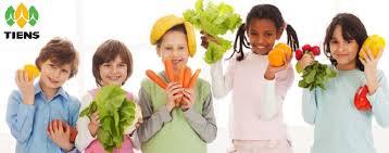 Image result for makanan penambah tinggi badan